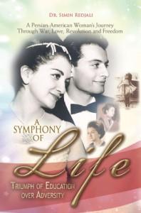 A Symphony of Life